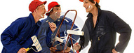 painting contractor salt lake city